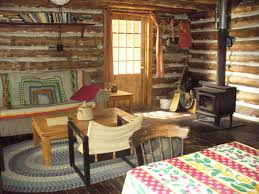 wood project ideas complete log cabin bunk bed plans