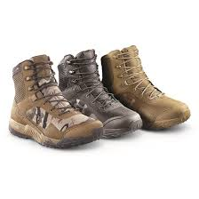 womens combat boots size 11 wide s boots combat tactical duty boots sportsman s