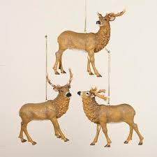 cheap ornaments deer find ornaments deer