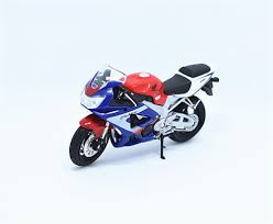 cbr bike model popular new honda motorcycle model buy cheap new honda motorcycle