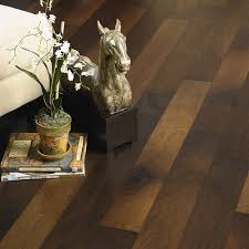 Mannington Coordinations Collection by Mannington Residential Wood Floors Hardwood Floors