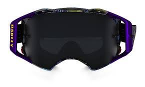 motocross goggles ebay ebay goggles oakley heritage malta
