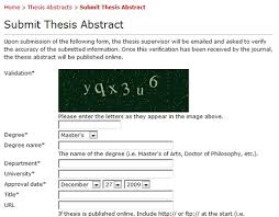 thesis abstract generic plugins