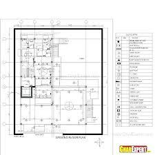 house design plans software house design maps house plan software map simple design plans free