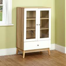display china cabinets furniture china cabinet ikea turning into built ins hackers china cabinets