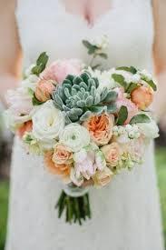 succulent bouquet gorgeous succulent wedding bouquets succulents bouquets and