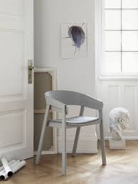 Cover Chairs Cover Chair Muuto