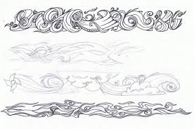 elemental air band by karianasan on deviantart
