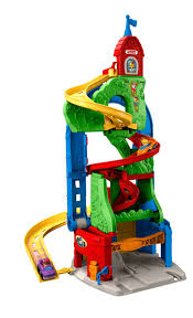 fisher price little people sit u0027n stand skyway target