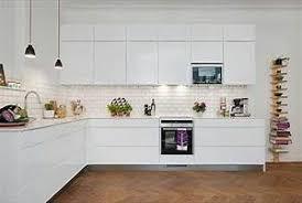 piastrelle per interni moderni piastrelle parete cucina 100 images beautiful piastrelle