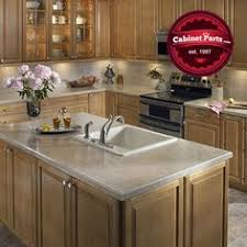 Kitchen Countertops Laminate by Undermount Sinks Are A Definite Kitchen Trend Pictured Is An
