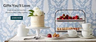 Best Wedding Gift Registries Choice Image Wedding Decoration Ideas by Wedding Registry Bridal Registry U0026 Gift Registry Pottery Barn