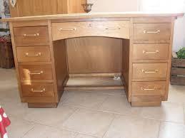 le bon coin meuble bureau maison design sibfa com