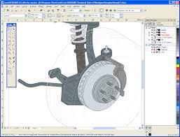 corel designer technical suite corel designer technical suite x4 v14 1 0 235 скачать бесплатно