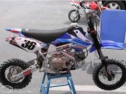 mini motocross racing 2004 las vegas mini moto sx photos motorcycle usa