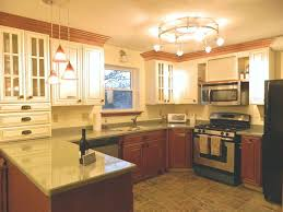 replacement glass kitchen cabinet doors lowes canada cabinet doors replacement glass gammaphibetaocu com