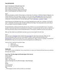Descriptive essay writer De Deugd   Dekkers Writing service for you Descriptive essay about drugs resume