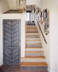 Temporary Wallpaper For Apartments Best 25 Wallpaper For Hallways Ideas On Pinterest Home