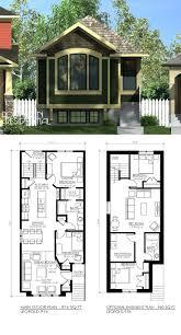 17 amazing basement apartment floor plans on unique best 25 garage