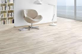 stylish high quality laminate flooring laminated flooring splendid