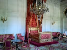 chambre de reine file grand trianon chambre de la reine des belges jpg wikimedia