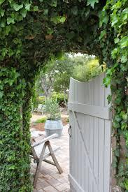 178 best garden gates images on pinterest garden doors garden