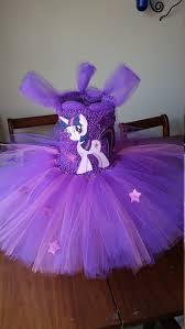 Twilight Sparkle Halloween Costume Twilight Sparkle Color Pony Laragirlsdesigns