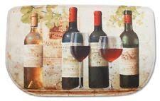 Wine Decor For Kitchen Kitchen Slice Rug Ebay