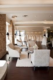 violetas home design store interior of one fine day bridal and gown boutique take a peek