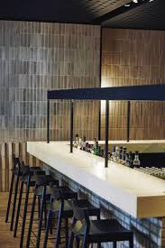 Home Decor Stores Adelaide by 2789 Best Kopi Lll Shop Ll Bars Ii Restaurant Images On Pinterest