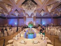 cheap wedding halls best wedding halls venues affordable wedding