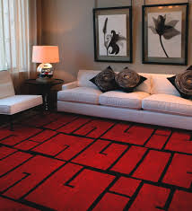 Can You Use Carpet Underlay For Laminate Flooring Can You Use Carpet Underlay For Laminate U2013 Meze Blog Wood
