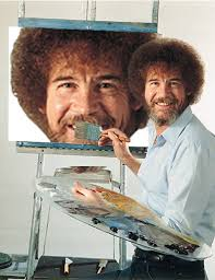 Bob Ross Meme - the funniest bob ross memes ever hubpages