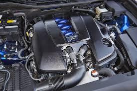 lexus turbo benziner gefährliche direkteinspritzer jetzt geht es den benzinern an die