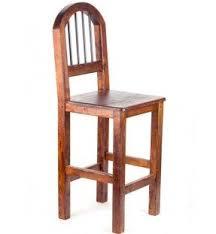 2nd hand bar stools second hand bar stools foter