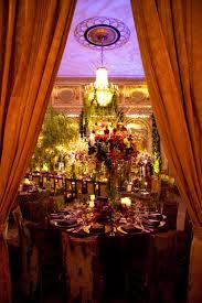 david tutera fairy lights 151 best midsummer nights images on wedding