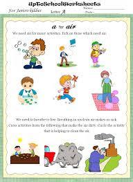 lower kg hindi swar worksheets cbse icse uptoschoolworksheets