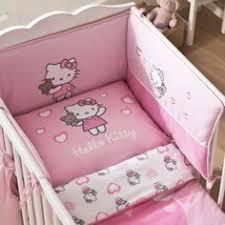 chambre hello bebe parure de lit bébé hello http bebegavroche com parure