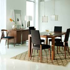 Kitchen Dining Rooms Designs Ideas 20 Modern Dining Room Design Ideas 10 Great Tips And 25 Modern