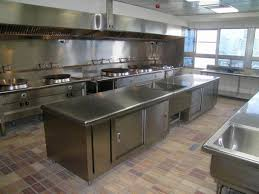 hotel kitchen design hotel kitchen design hotel restaurant kitchen