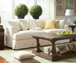 home design rules home interior design rules
