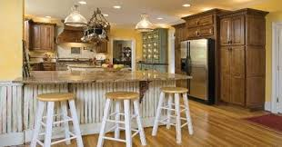french country kitchen bar stools home decor u0026 interior exterior
