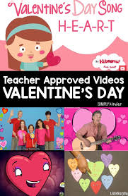 valentines day kids s day simply kinder