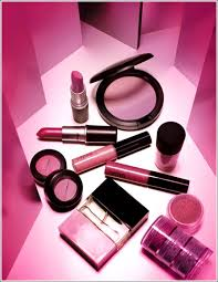 Makeup Mac get a mac makeover with a makeup artist 1 1 sassi sam girlie