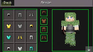 android mods mods for minecraft wiki for android free at apk