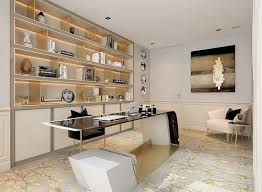 deco home interiors designs by style deco office inspiration modern deco
