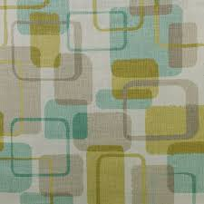 Geometric Drapery Fabric 864 Best Fabric Impressions Images On Pinterest Upholstery Mood