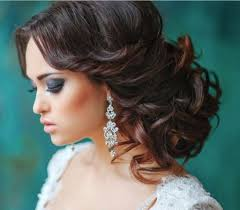 easy updos for long hair with ponytail women hairstyle magazine