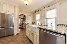 home design district hartford 28 28 troy hartford ct 06119 mls 170074236 coldwell