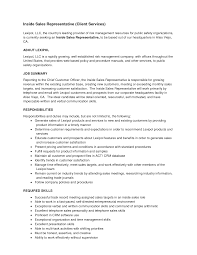 sales resume summary resume for inside sales resume for your job application inside sales resume resume for automotive s executive inside